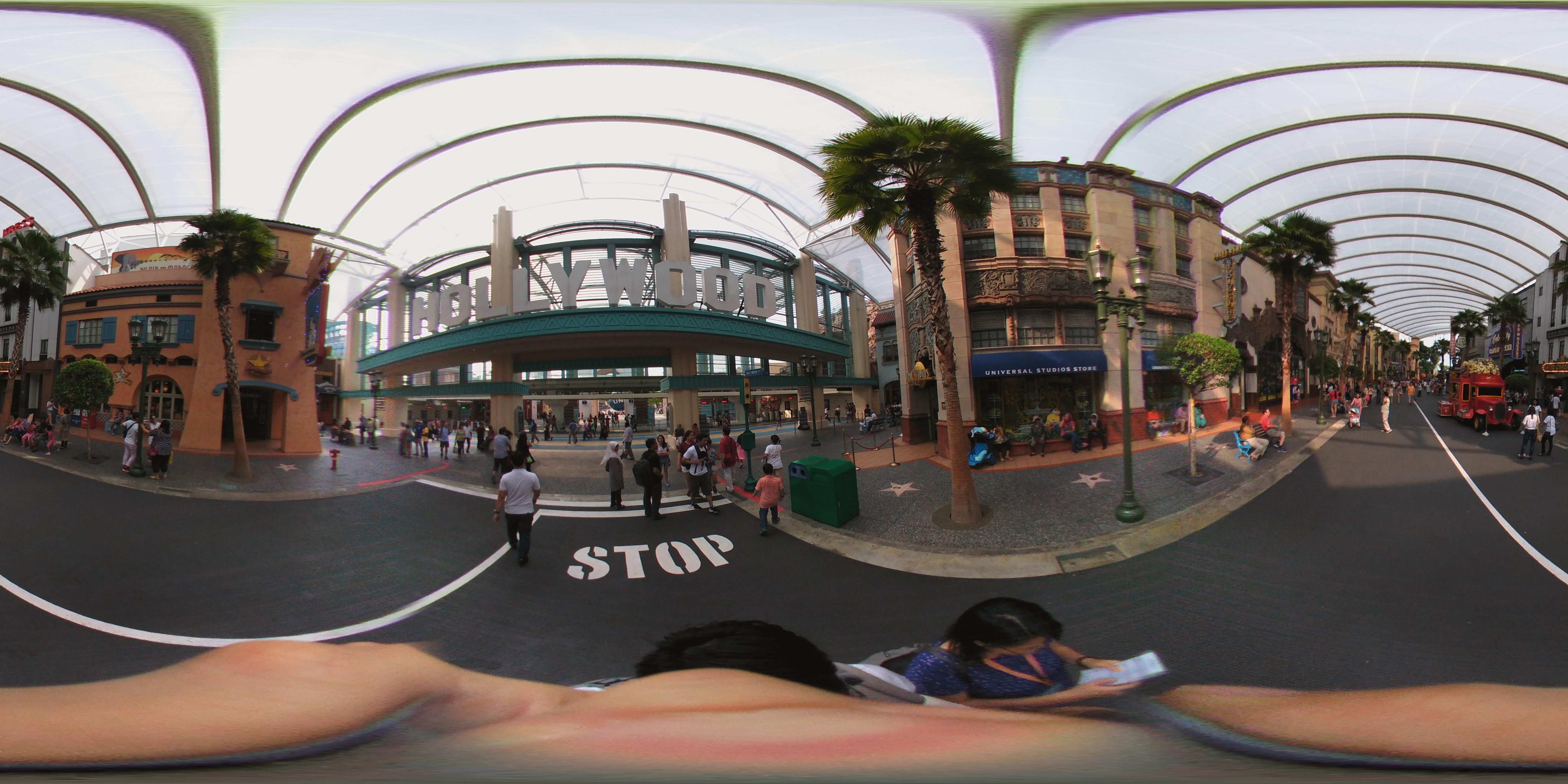 Car Camera Review Singapore
