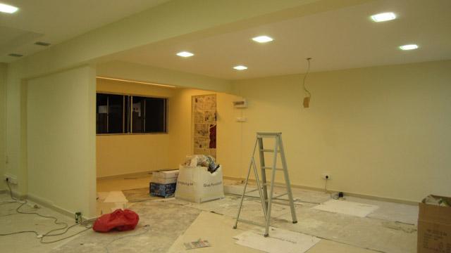 Pendent Living Room Lights Ebay