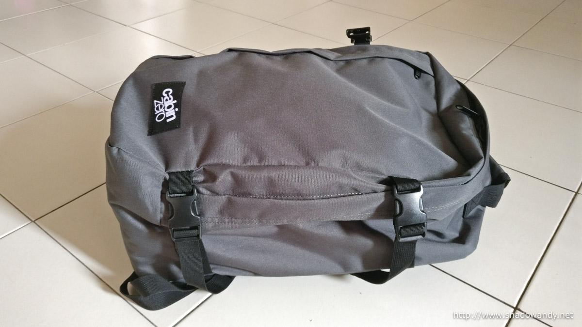 be093efddd Backpack Or Messenger Bag Reddit- Fenix Toulouse Handball
