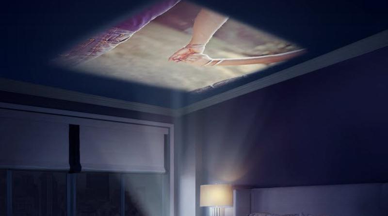 Image Result For Best Value Bedroom